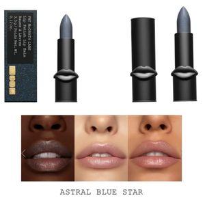 Pat McGrath Lip Fetish Astral Blue Star Balm